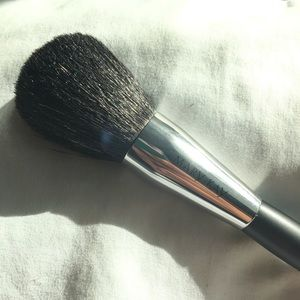 Mary Kay Powder Brush